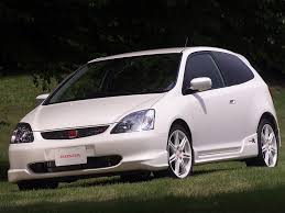 1998 Honda Civic Type R Specs 2001 Honda Civic Type R Related Infomation Specifications Weili