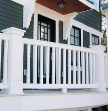 brosco railing systems