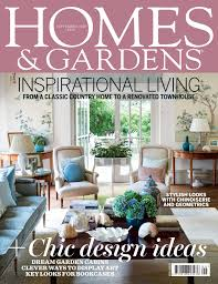 country home and interiors magazine news townsend london