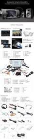 eonon ga6166 bmw e53 android 5 1 car dvd bmw e53 x5 navigation
