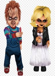 chucky costume toddler child costume toddler mascot chucky png 777