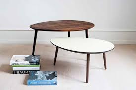 livingroom table living room furniture solid wood furniture tv units coffee tables