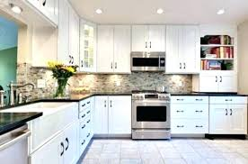 Replace Doors On Kitchen Cabinets How To Replace Kitchen Cabinets Your Home Design Studio With