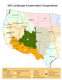 Great America Map Santa Clara by Biomes Of The World Asu Ask A Biologist United States Biome Map