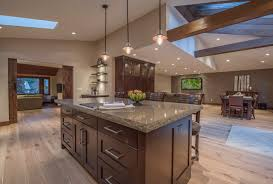 house plans with vaulted ceilings interior open concept floor plans open concept floor plans open