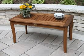 Eucalyptus Bench - plantation grown brazilian eucalyptus hardwood furniture