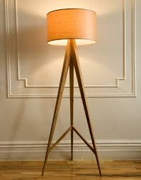 bella lamp eco friendly bamboo home interior furniture als designs