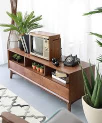 Living Room Mandaue Foam Philippines - Furniture living room philippines