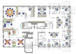 Commercial Floor Plan Software Office Space Floor Plan Creator Charming On Floor Inside Office