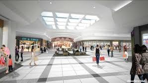 Von Maur Woodland Mall U0027transformation U0027 To Include Von Maur Other Stores
