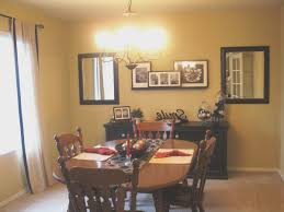 traditional dining room ideas dining room top dining room decorating ideas traditional style