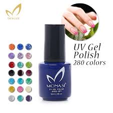 compare prices on orange gel nails online shopping buy low price