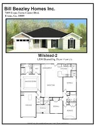live in garage plans bill beazley floor plans check out some of our fabulous new floor
