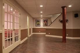 Basement Floor Finishing Ideas 54 Floor Ideas For Basement Home Decor Painting Ideas Epoxy