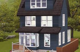 small houses ideas sims small house ideas 4 houses 2 modern plans inside best designs
