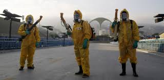 zika or insecticide pyriproxyfen behind microcephaly cases