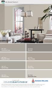 sherwin williams paint colors sherwin williams dorian gray paint colors pinterest dorian prom