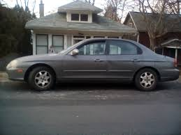lexus dealer near toms river nj cash for cars edison nj sell your junk car the clunker junker