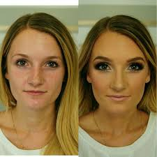 makeup artist in utah see which concealers pro makeup artists use to brighten on