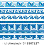 pattern vector graphics freevector