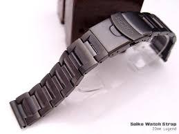 seiko steel bracelet images Seiko tungchoy jpg