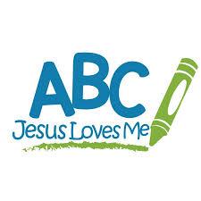 heidi abcjlm youtube inside jesus loves the little children