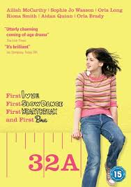 32 A TRUEFRENCH | DVDRIP