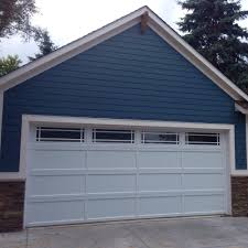garage doors ggds001 2 premier garage doors colorado grand