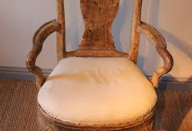 swedish painted furniture furniture wonderful 18th cent painted swedish rococo armchair 33