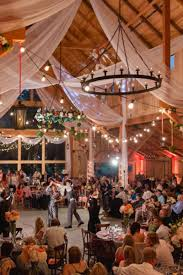 the venue at waterstone weddings get prices for wedding venues in tx