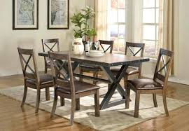 dining room sets san antonio dining room chairs san antonio aboutyou space