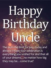 the unforgettable happy birthday cards to an unforgettable year happy birthday wishes card for