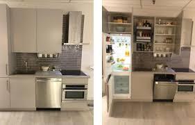Panasonic Kitchen Appliances India Panasonic Revolutionising How Canadians Build Work And Live