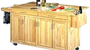 kitchen island cart walmart rolling kitchen carts kitchen islands rolling carts rolling