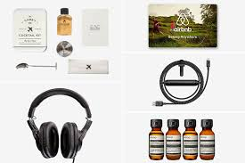 travel gifts images 15 best travel gifts under 50 hiconsumption jpg