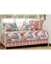 daybed quilt sets sales u0026 specials