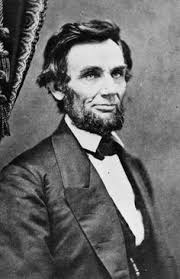 Who Encouraged Abraham Lincoln To Create Thanksgiving Day In 1863 9 Famous Quotes From Abraham Lincoln Abraham Lincoln Orphan And