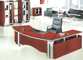 Modern Executive Desk Sets Amusing Splendid Modern Executive Desks 22 Contemporary Home