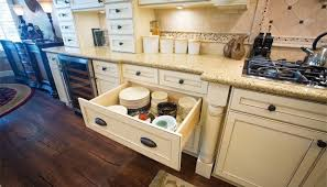 cabinet makers bakersfield ca deep pot drawers in the kitchen dreammaker bath kitchens