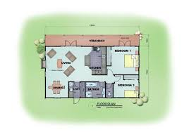 two bedroom homes house plans nz 2 bedroom image of local worship