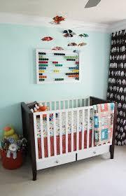Elephant Curtains For Nursery Carter U0027s Nursery Made By Girl