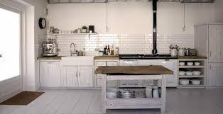 Elle Decor Kitchens by Fresh Elle Decor Kitchen Floors 3307