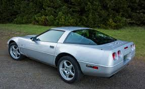 96 corvette for sale used corvette for sale
