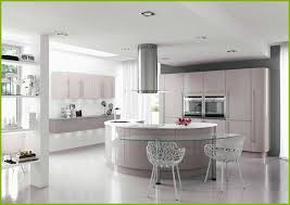 how much do ikea kitchen cabinets cost 21 lovely diy kitchen cabinet ikea pic kitchen cabinets design ideas