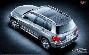 lexus lx 570 vs mercedes benz gl 550 2015 mercedes benz gls 500 4matic amg line automobiles
