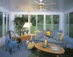 Simple Sunroom Designs Awesome Sunroom Design Ideas Best Sunroom Designs U2013 Incredible