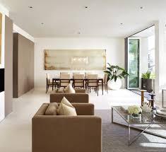livingroom idea furniture ideas modern living room design my for me lounge idea