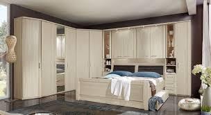Schlafzimmer Komplett Gebraucht D En Gestalten Schlafzimmer Komplett Möbelideen Sanviro Com