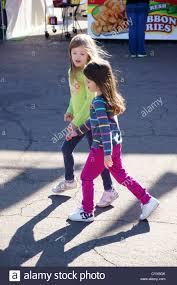 candid schoolgirls girl children kids walking talking candid tweens young female person