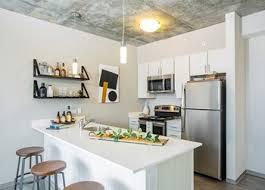 3 bedroom apartments for rent in nashville tn 3 bedroom apartments for rent in nashville tn rentcafé